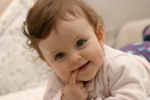 美国试管婴儿取卵有哪些过程