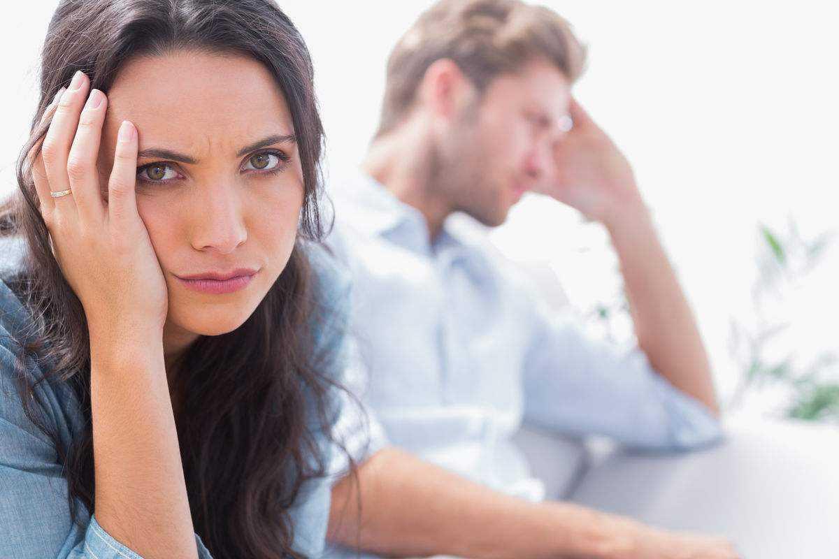 新冠病毒影响男性生育力吗?