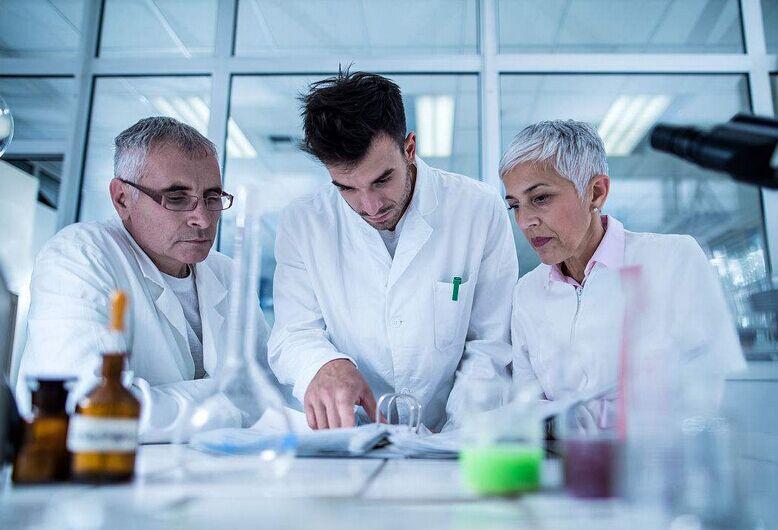试管婴儿:不可忽略的精子DNA碎片率(DFI)