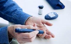 糖尿病做美国试管婴儿,可以吗?